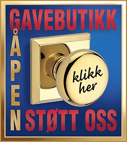 Gavebutikk